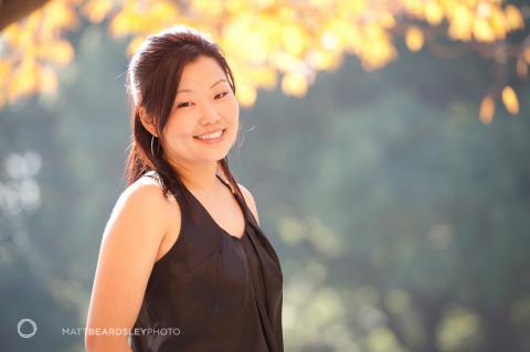 Lee pics sharon Sharon Lee