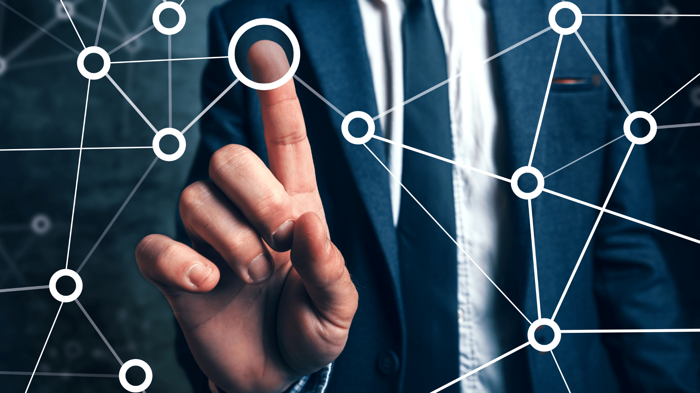 Omnichannel Marketing: Why Connected Channels Bare Better Experiences
