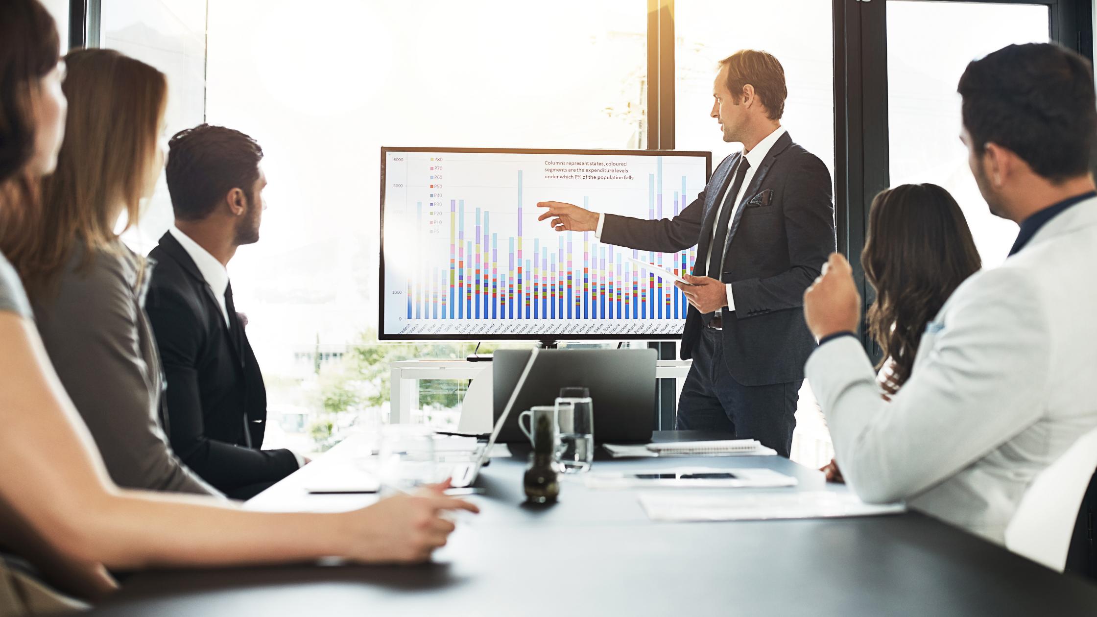 HowDoesTCMAEncourage GreaterChannel PartnerParticipation?