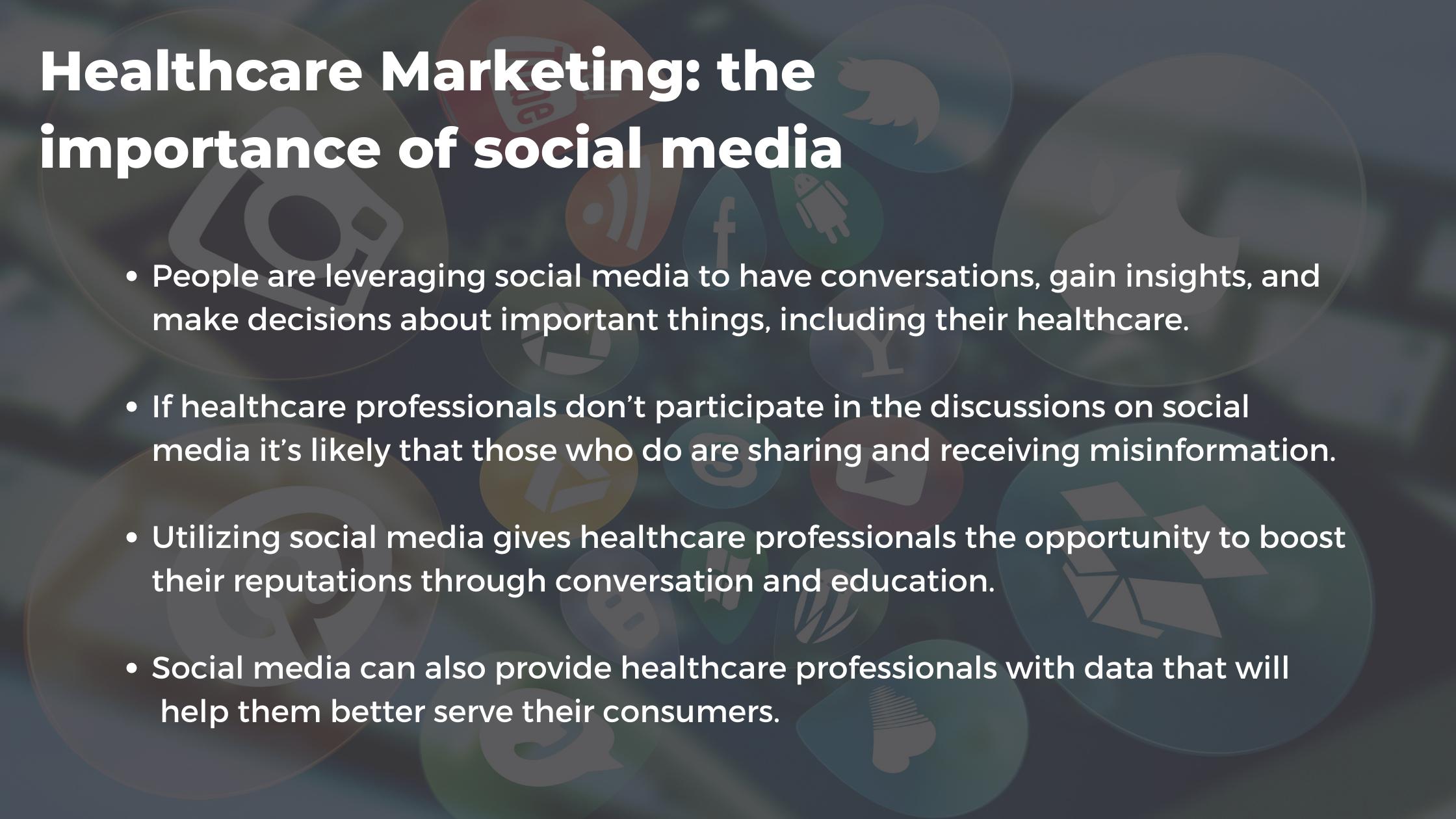 Hashtag Healthcare Recap_ (4)
