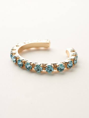 Online Fashion Jewelry Store