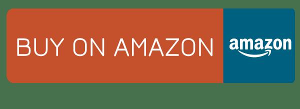 4tod-buy-amazon-button-v2