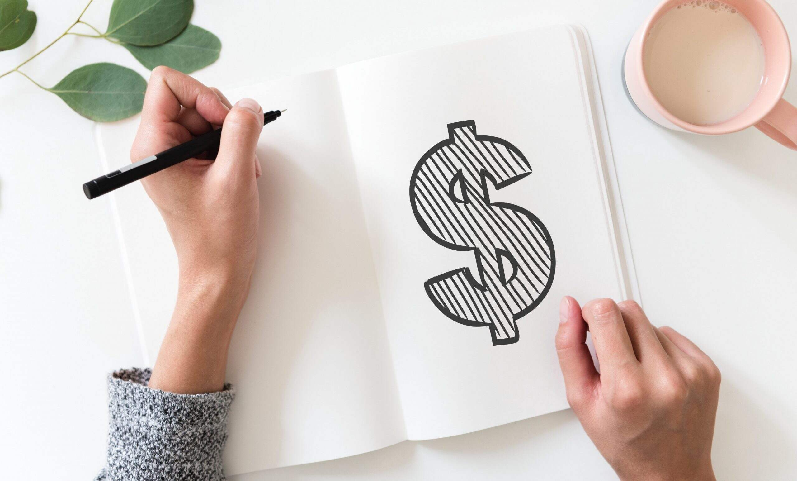 Smart tricks on how to apply for a loan in 2020