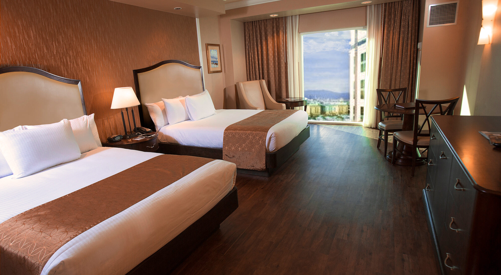 South point casino reservations accommodation casino melbourne
