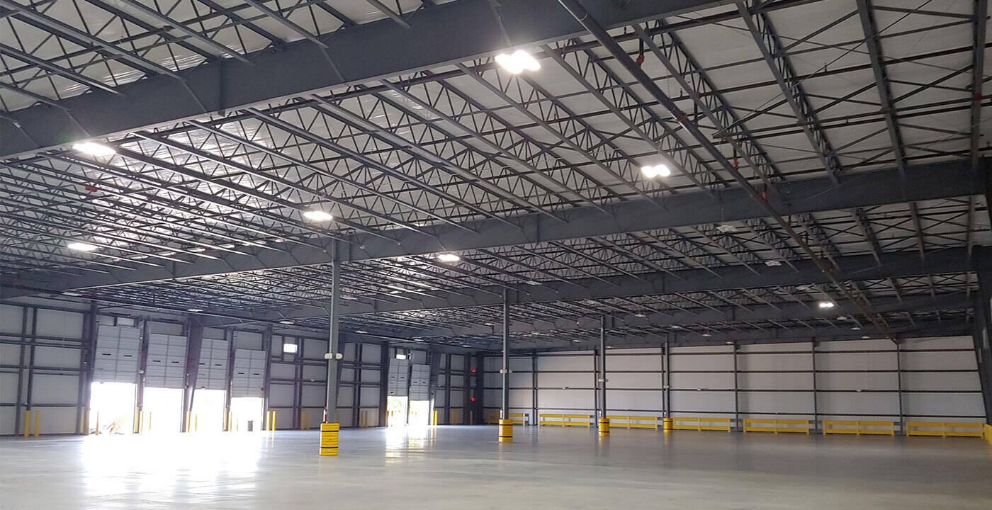 lared-warehousing-distribution-center