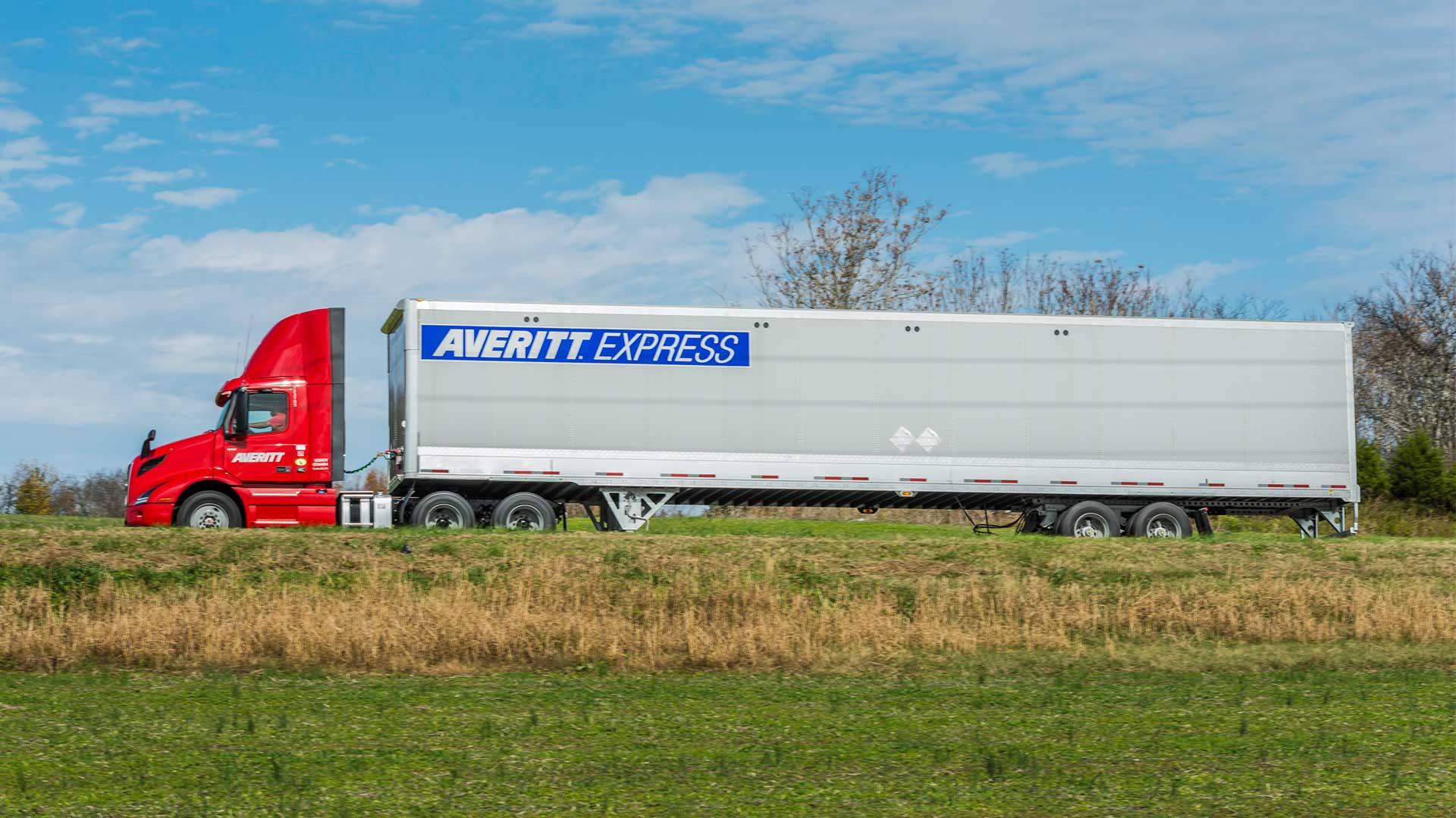 food-logistics-top-green-providers