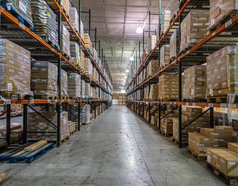 covid-19-preparing-for-supply-chain-disruptions