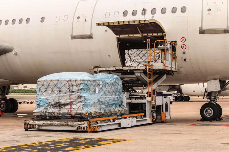 covid-19-vaccine-air-cargo