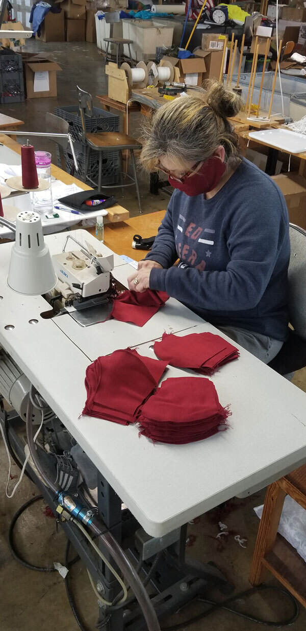 yukon-outfitters-mask-sewing