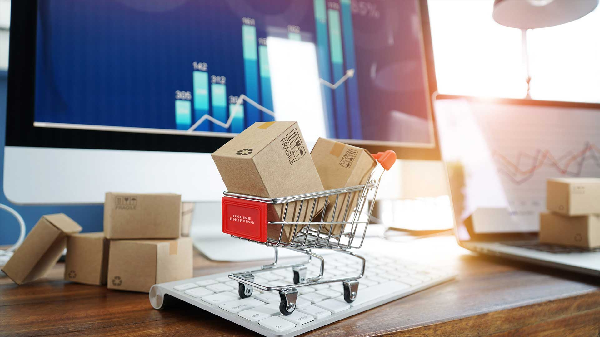 ecommerce-growth-effect-reverse-logistics