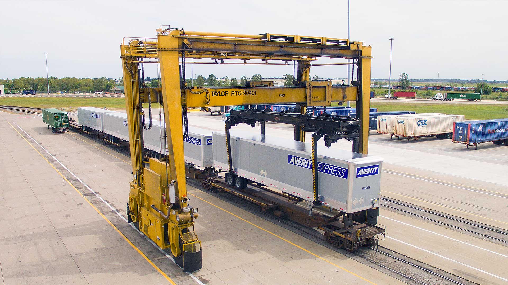 sustainable-supply-chain-intermodal