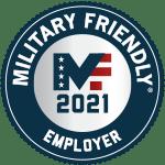MFE21_Employer_150x150 (1)