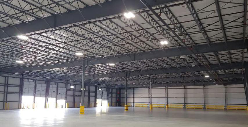 LAR_warehousing_distribution_center