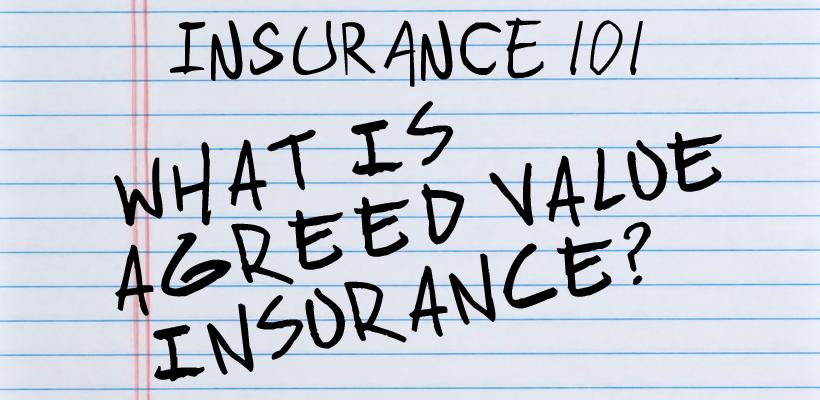 Insurance 101 Grundy Insurance