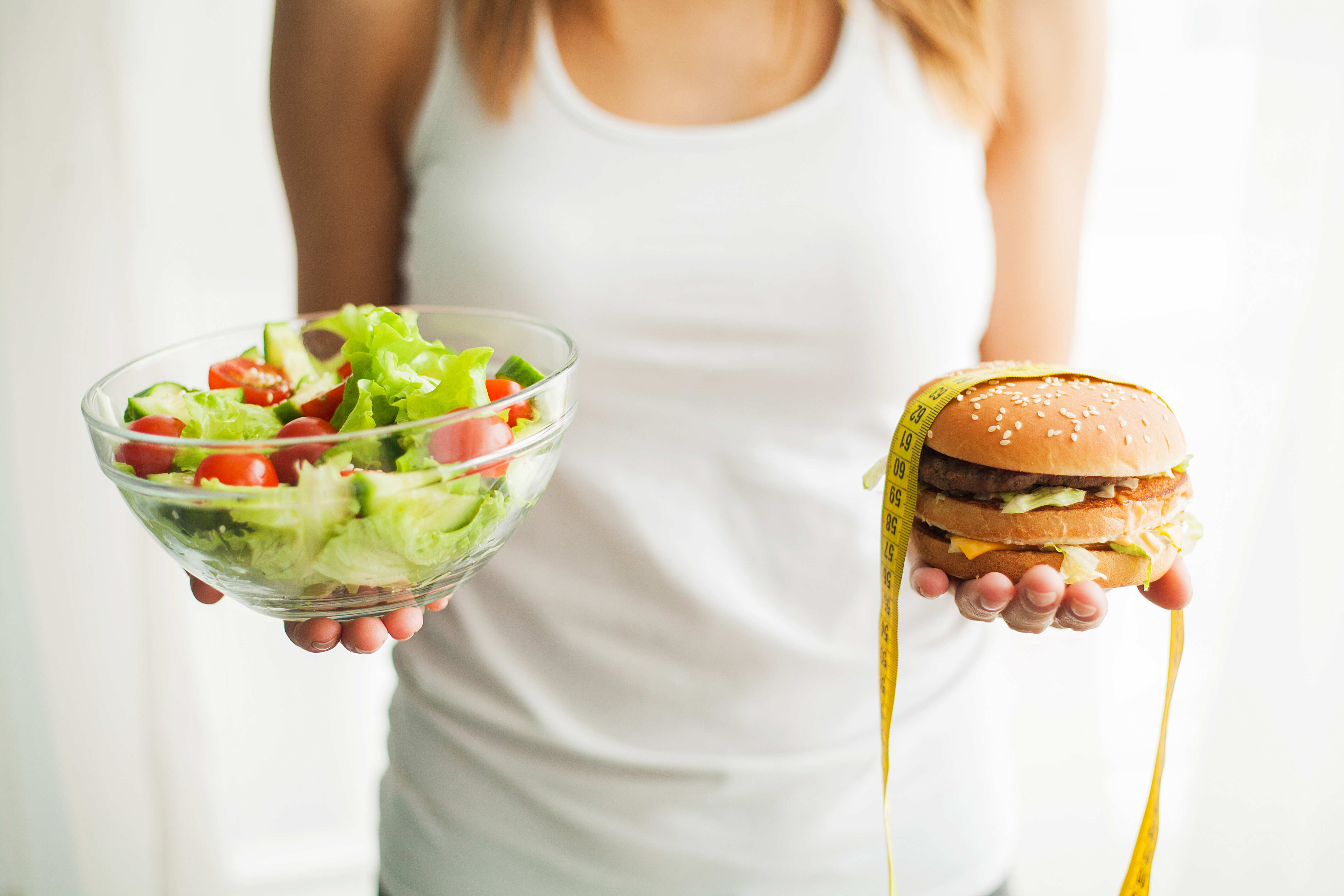 how can diets affect your mood