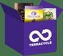 terracycle box