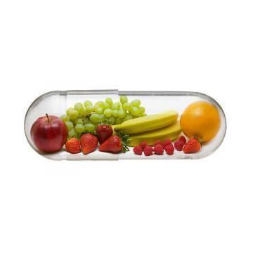 Hair Color Golden Chestnut 4 7 Oz Naturtint Fruitful Yield