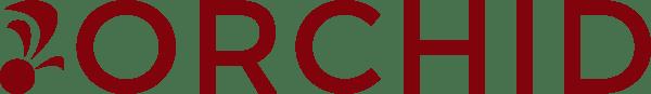 Orchid Advisors' logo
