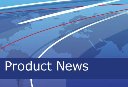 Default Product Avatar