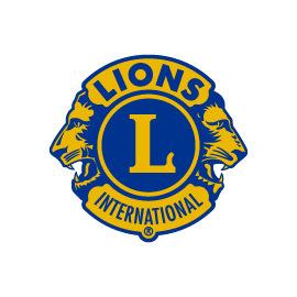 Logos et emblèmes | Le Lions Clubs International