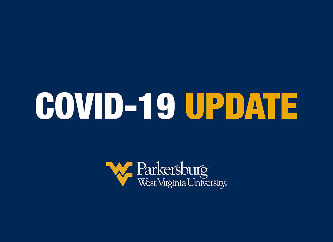 Wvu Academic Calendar Spring 2021 WVU Parkersburg to Continue Technology Enhanced Learning for