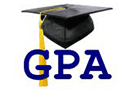 Wmu Academic Calendar 2022.Academic Calendar Registrar 039 S Office Western Michigan University
