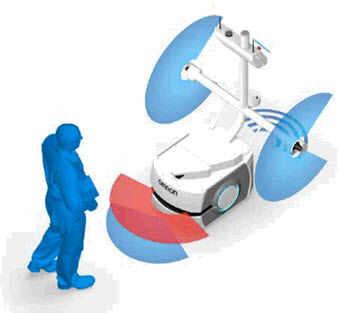 LD_Safety_Image.jpg