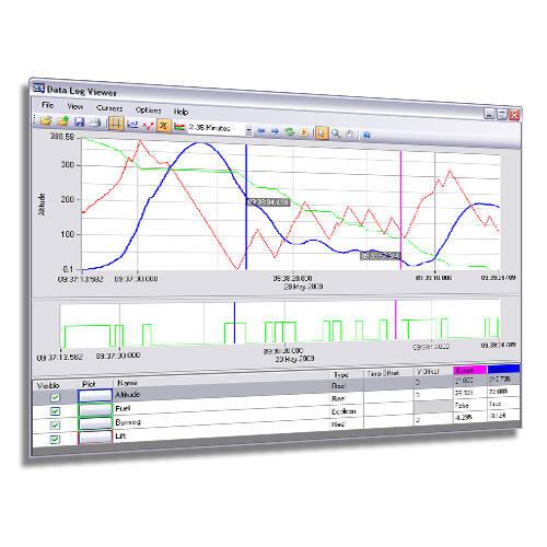 CX-Supervisor_Data_Log_Viewer.jpg