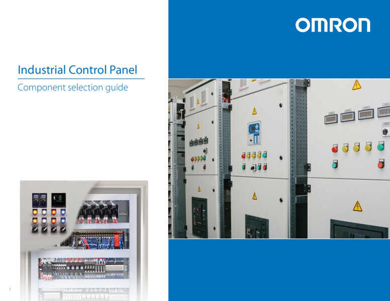 Industrial Panel Products    Updated 5/6/2020