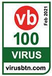 VB VIRUS 2021
