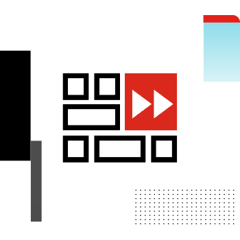 web product icon ngfw