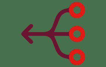 Cos E Una Sd Wan Soluzioni Wan Software Defined Fortinet