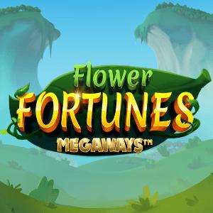 Flower Fortunes Megaways