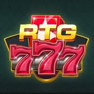 777 (RTG)