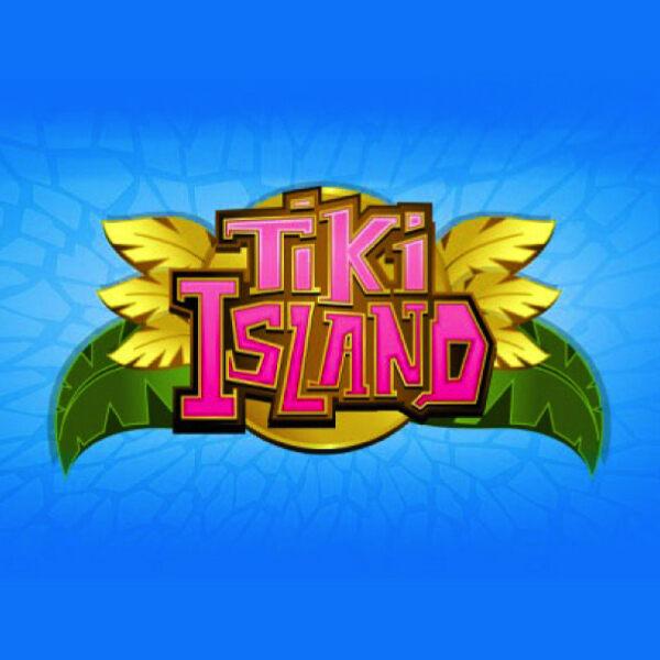 Tiki Island