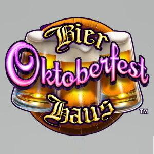 Bier Haus Oktoberfest