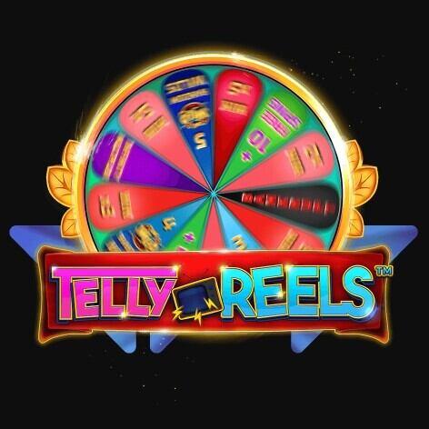 Telly Reels