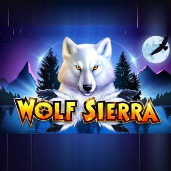 Wolf Sierra