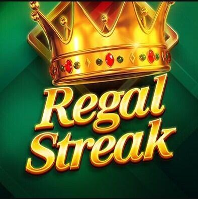 Regal Streak