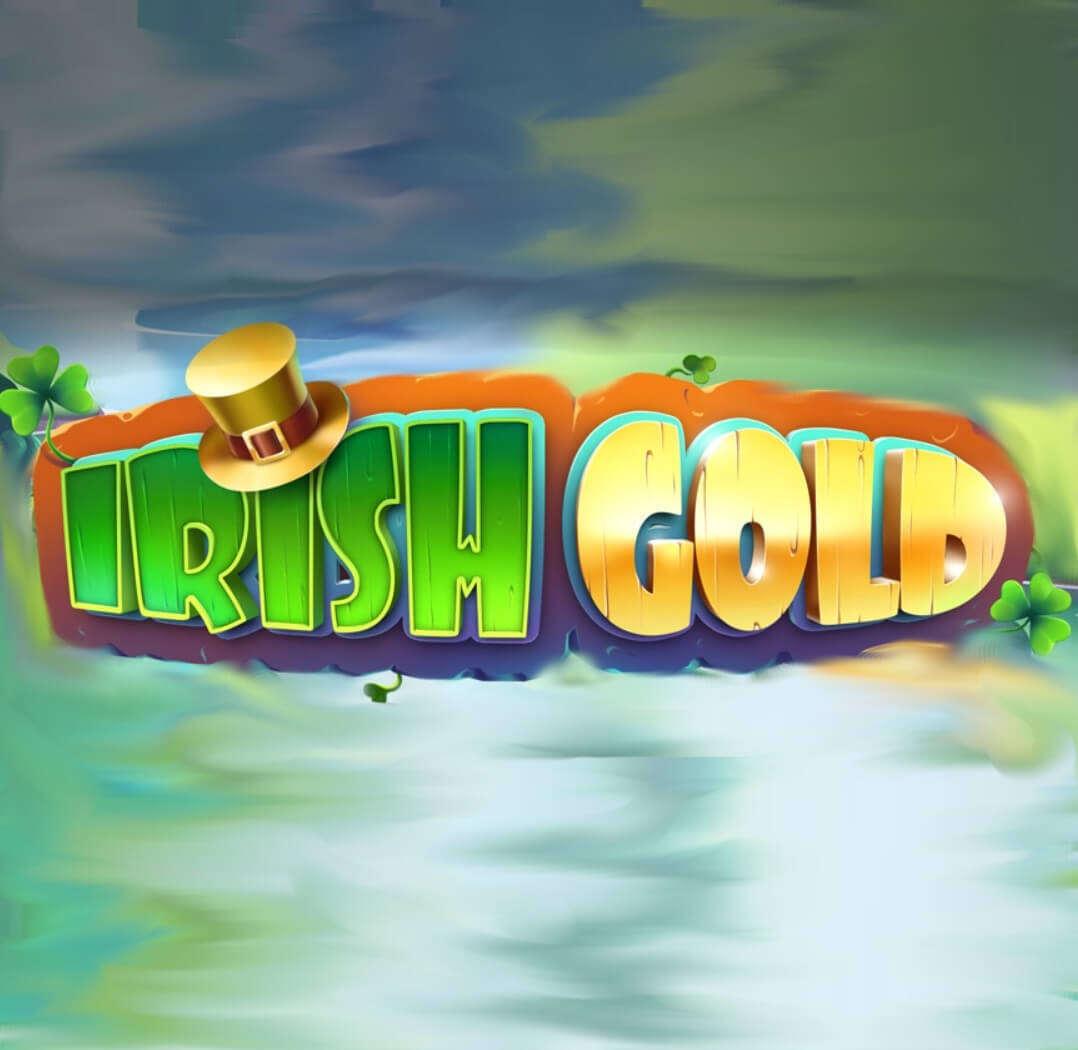 Irish Gold