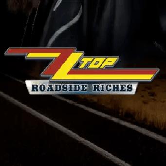 ZZ Top Roadside Riches