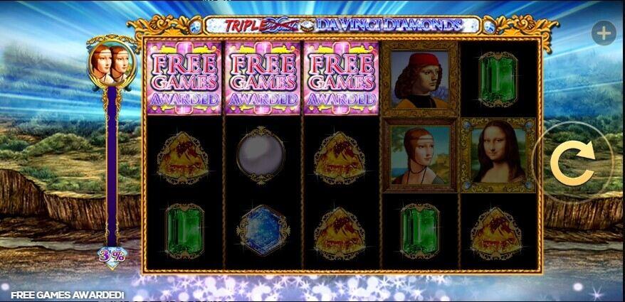 1v1 Blackjack Strategy | List Of Free Casino Game Demos - Peer Online
