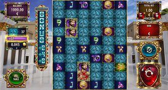 Solomon: The King Slot