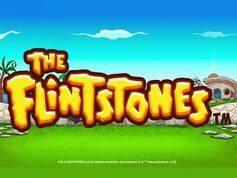 Flintstones Slot