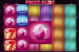 Fruit Blox Slot