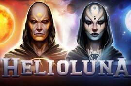 Helio Luna Slot
