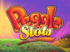 Peggle Slots Slot