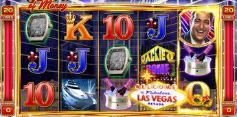 Slot of Money Slot
