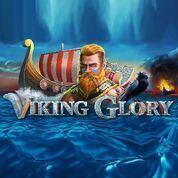 Viking Glory  Slot