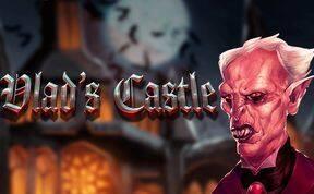 Vlad's Castle Slot